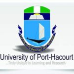 uniport cut off mark for jamb post utme all courses