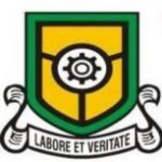 yabatech cut off mark for all courses jamb