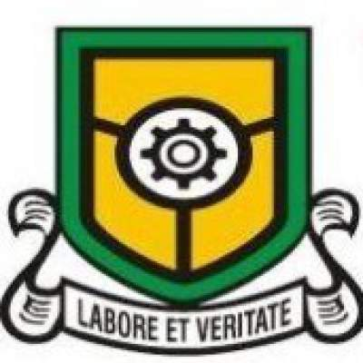 Yabatech Cut Off Mark 2020 For All Courses Jamb Post Utme Peakng