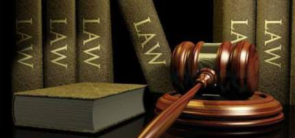 JAMB Subject Combination For Law 2020 WAEC Subjects Required
