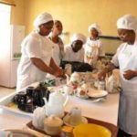 LAGOS STATE VOCATIONAL TRAINING AND SKILL ACQUISITION CENTER