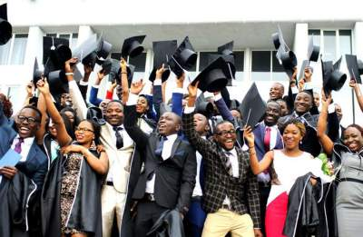 List of universities in Nigeria that does not require JAMB