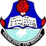 University Of Calabar Unical cut off mark for all courses jamb departmental