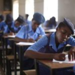art subjects in nigerian secondary schools