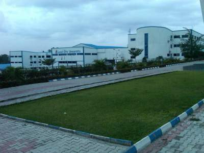 The Best Private Universities in Nigeria By Nuc