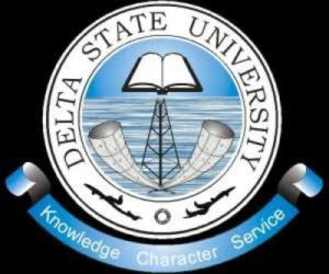 delta state university delsu departmental cut off mark for all courses jamb