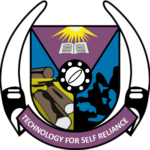 federal university of technology akure futa cut off mark for all courses jamb departmental