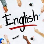 history of English language in Nigeria 10 uses problems