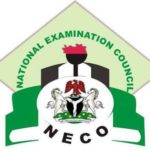 NECO GCE REGISTRATION CLOSING DATE