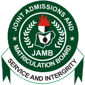 JAMB Cut off Mark 2018/2019 For All Nigerian Schools