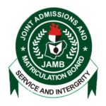 JAMB Subject Combination For Estate Management And WAEC Subject Required