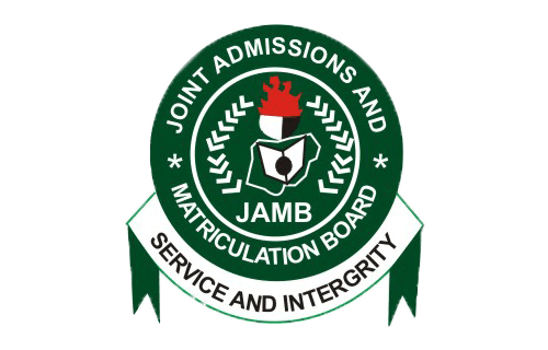 JAMB Subject Combination For Computer Science And WAEC Subject Required