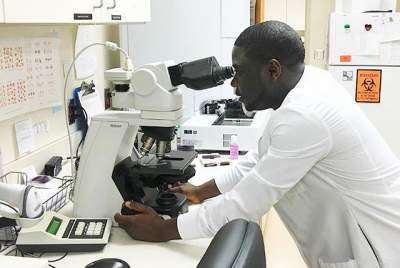 List Of Universities That Offer Medical Laboratory Science In Nigeria