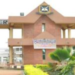 acu Ajayi Crowther University tuition fees acceptance fees