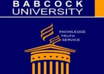 Best University In Nigeria For Law