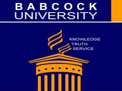 Babcock University - Second Most Expensive University In Nigeria