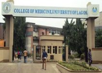 Top 10 Best Dental Schools In Nigeria