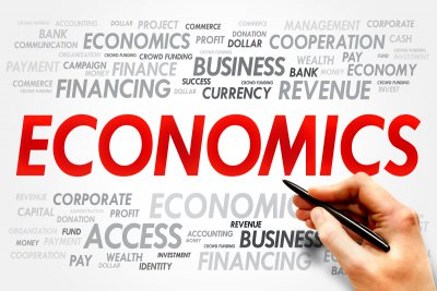 JAMB Subject Combination For Economics And WAEC Subject Required For Economics