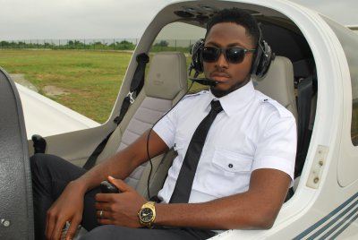 List of Aviation Schools In Nigeria