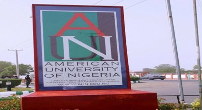 Most Expensive Universities In Nigeria AUN