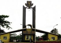 OAU Cut Off Mark For Medicine And Surgery 2020