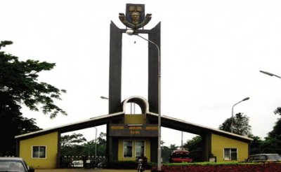 Obafemi Awolowo University OAU Best University To Study Electrical Engineering in Nigeria