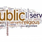 LIST OF UNIVERSITIES THAT OFFER PUBLIC ADMINISTRATION IN NIGERIA