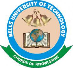 The Best Private University in Nigeria By NUC