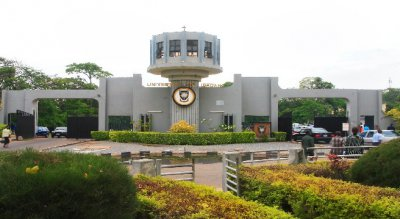 University Of Ibadan - Best University To Study Electrical Engineering in Nigeria