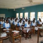 List Of Nursing Schools In Nigeria