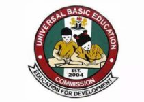 Problems Of Universal Basic Education In Nigeria And The Way Forward