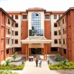 Best Universities In Uganda - Makarere Uni