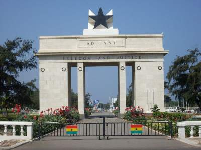 Cheapest Universities In Ghana