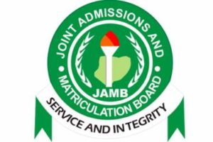 JAMB ADMISSION STATUS – How To Check JAMB Admission Letter Status 2020/21