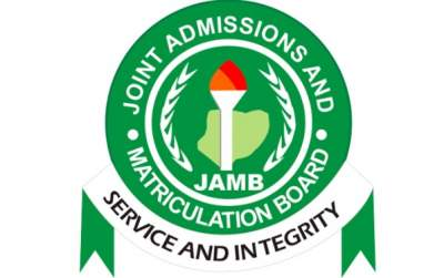 JAMB Cut off Mark for Nursing
