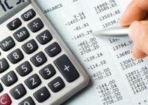 History Of Accounting In Nigeria – All You Need To Know