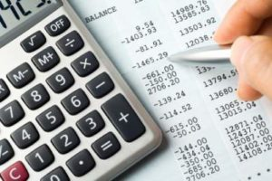 History Of Accounting In Nigeria