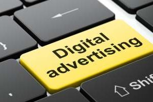History Of Advertising In Nigeria