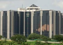 History of Central Bank of Nigeria