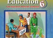 History Of Civic Education In Nigeria
