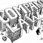 History Of Company Law In Nigeria
