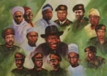 History Of Democracy In Nigeria