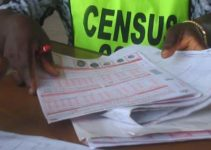 History Of Population Census In Nigeria