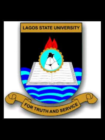 LASU Cut Off Mark for All Courses