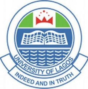 UNILAG Cut Off Mark For All Courses JAMB POST UTME