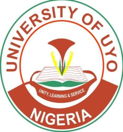 UNIUYO Cut Off Mark For All Departmental Courses