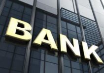 History Of Commercial Banks In Nigeria