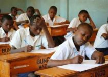 History Of Curriculum Development In Nigeria