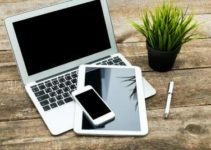 History Of Educational Technology In Nigeria