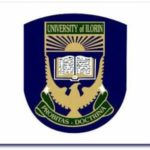UNILORIN Cut Off Mark For Medicine And Surgery